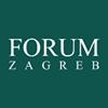 Kongresni centar FORUM Zagreb