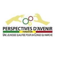 Fondation Perspectives d'Avenir