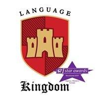 Language Kingdom
