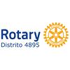 Rotary International Distrito 4895