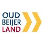 Gemeente Oud-Beijerland