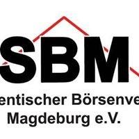 Studentischer Börsenverein Magdeburg e.V.