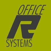 Rieger Bürosysteme e.K.