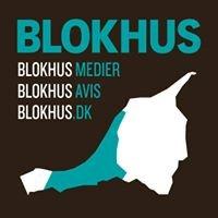 BLOKHUS.dk