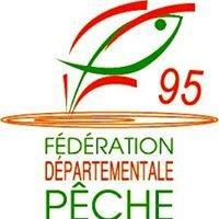Fédération de Pêche et de Protection du Milieu Aquatique du Val-d'Oise