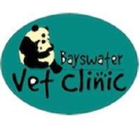 Bayswater Vet Clinic