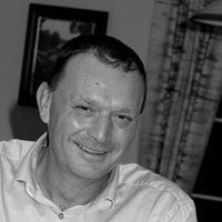 Entreprise Marcel Huyghe gérant callens olivier