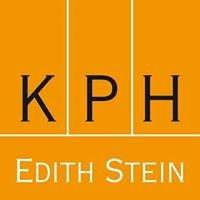 Kirchliche Pädagogische Hochschule - Edith Stein