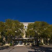 Sveučilište u Rijeci - Tehnički fakultet