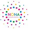 Verloskundigenpraktijk Nona