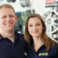 MAAX Car Service GmbH