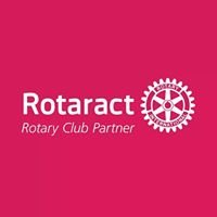 Rotaract Club of Silay
