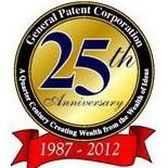 General Patent Corporation