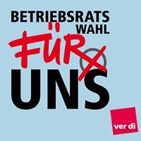 Betriebsrat real,- SB Warenhaus Gmbh