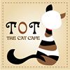 TOT the Cat Café