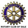Rotary Club of Sale