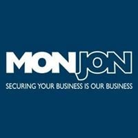 Monjon Security