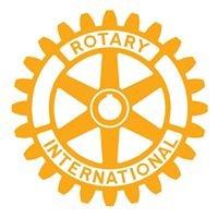 Rotary Club Lohr-Marktheidenfeld