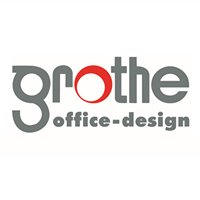 Grothe & Co. GmbH