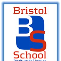 BristolSchool Instituto de Línguas
