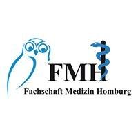 Fachschaft Medizin Homburg