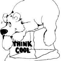 Crocker Refrigeration Heating & Air