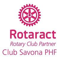 Rotaract Club Savona