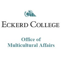 Eckerd College Office of Multicultural Affairs