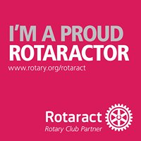 Rotaract Club of the University of the Pacific