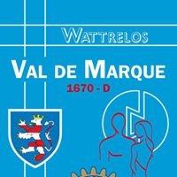 Rotary Club de Wattrelos - Val de Marque
