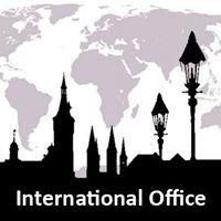 International Office - Universität Würzburg