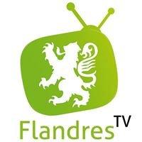 Flandres Télévision