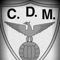 """Clube Desportivo """"Os Marienses"""""""