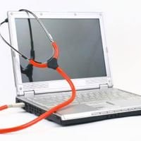 MpompotisTech - Ηλ. Υπολογιστές, κινητά τηλέφωνα, δίκτυα, παιχνιδοκονσόλες