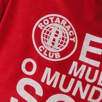 Rotaract Club de Ponta Grossa Oeste