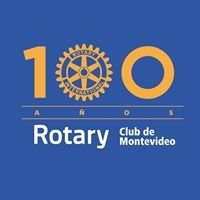 Rotary Club de Montevideo