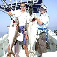 Fishin Addiction Charters