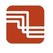 EnEff:Industrie - Forschung für die energieeffiziente Industrie