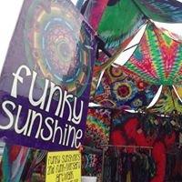Funky Sunshine
