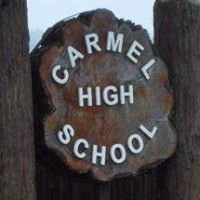Carmel High School (Carmel, California)
