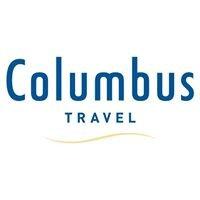 Columbus Travel Biuro Podróży