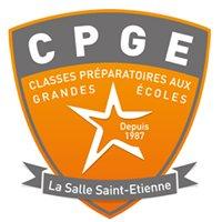Classe Prépa La Salle