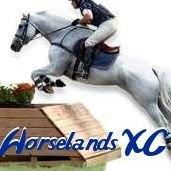 Horselands XC