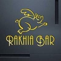 Rakhia Bar - Rijeka