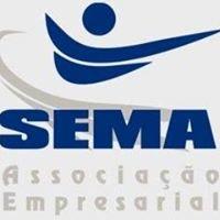 Sema Associação Empresarial