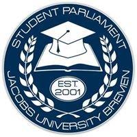 Undergraduate Student Government - Jacobs University