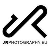 JRphotography.eu