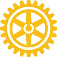 Shepperton Aurora Rotary
