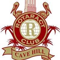Rotaract Club of UWI Cave Hill