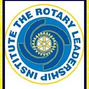 RLI International